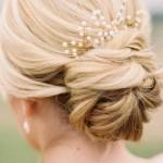 9_Beautiful-Hairstyles