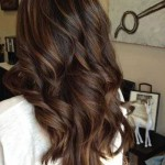 9_Long-Dark-Brown-Hair