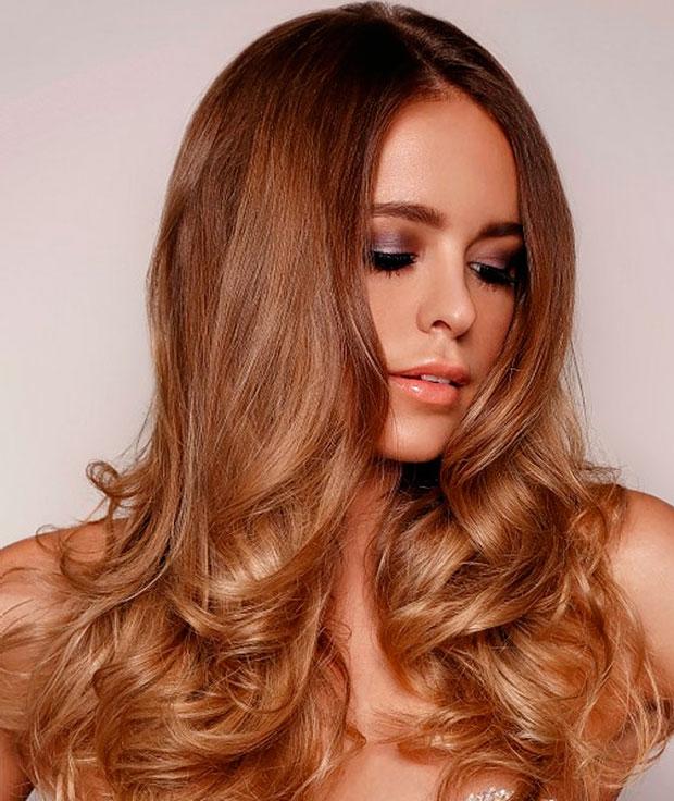 Acconciature-capelli-lunghi-inverno-2014-620-8