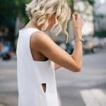 Beautiful-Hair-Style-Image