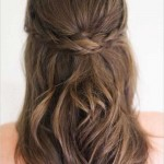 Beautiful-Hairstyle-for-Women