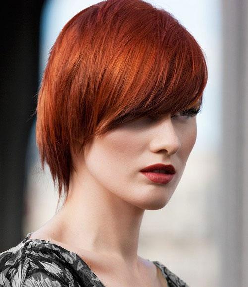 Best-Auburn-Hair-Color-Ideas-2013