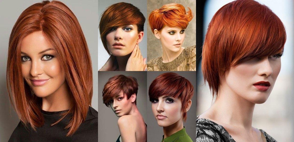 Tabella colori capelli vitalcare