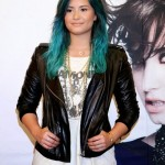 Blue+haired+Lovato+promotes+Mexico+N1KhEeq8LJGl