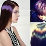 Capelli-al-top-la-nuova-tendenza-2015-si-chiama-Pixelated-Hair_image_ini_620x465_downonly