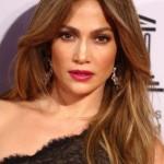 Castano-caramello-come-Jennifer-Lopez_su_vertical_dyn