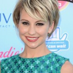 Celebrity-Pixie-Cut-–-Cute-Layered-Short-Hairstyle-with-Side-Swept-Bangs