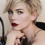 Celebrity-Short-Pixie-Cut-Trends-2014-–-Cute-Short-Cut-with-Bangs