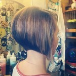 Classic-Stacked-Short-Bob-Cut-Short-Straight-Hairstyles-2015-2016