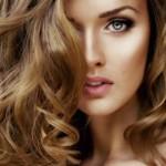 Come-mantieni-il-colore-dei-tuoi-capelli-tinti-destate-balsamo-colorante-per-capelli-tinti