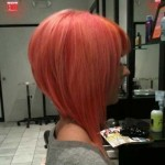 Cool-Angled-Bob-Hairstyles-Pictures