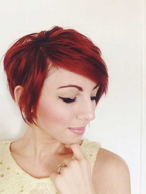 Cute-Pixie-Red-Hair