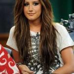 Dark-Brown-Long-Hairstyle