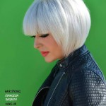 Evagelia Dagalou  Technical Educator - Hair Stylist, Volos, Greece (3)