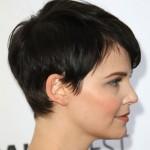 Ginnifer-Goodwin-Sweet-Pixie-Cut-for-Short-Hair