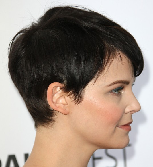 Ginnifer-Goodwin-Sweet-Pixie-Cut-for-Short-Hair