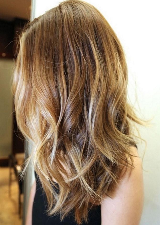Gloss-per-capelli