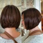 Graduated-Bob-Hair-styles-