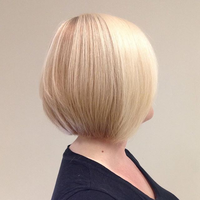 Graduated-Bob-Hairstyles-for-women