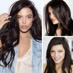 Hair-Dark-Brown-Color