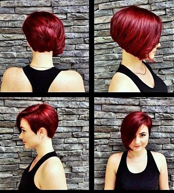 Hair by Zoio Euphoria Brazil