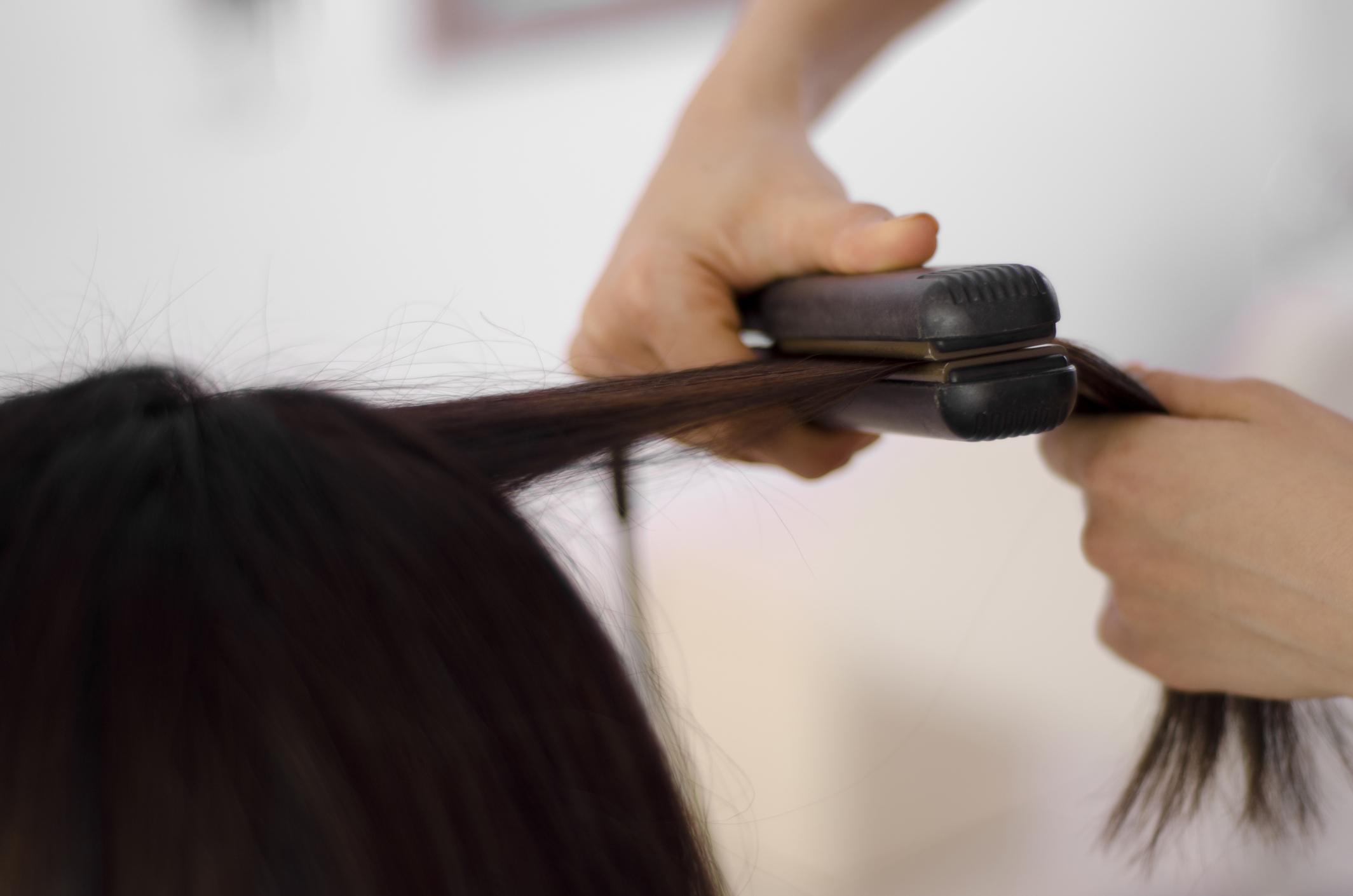 capelli asciugati bene Heat_Mistakes_0