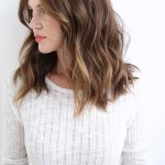 Images-of-Beautiful-Hairstyle