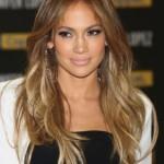 Jennifer-Lopez-sceglie-ecaille-la-nuova-tendenza-colore-della-primavera_image_ini_620x465_downonly