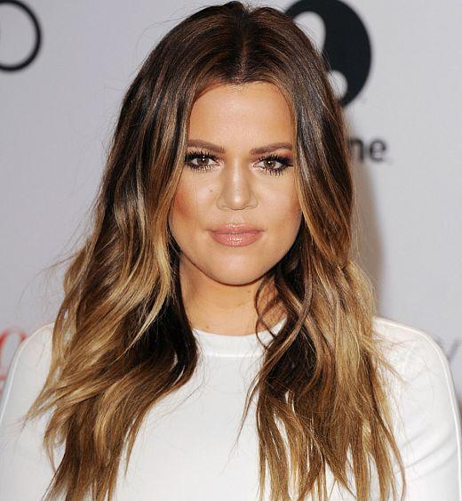Khloe-Kardashian Khloe-Kardashian