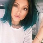 Kylie-Jenner-bob-cut