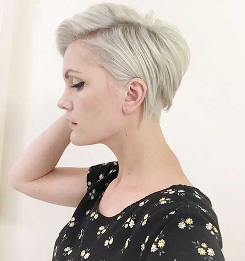 Light-Blonde-Short-Pixie