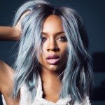 Lil-Mama-Joins-Grey-Hair-Trend-3