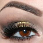 Make-up-smokey-eyes-oro-e-nero-620-10