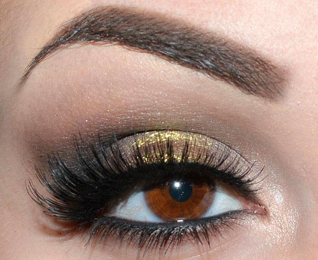 Make-up-smokey-eyes-oro-e-nero-620-10 Make-up-smokey-eyes-oro-e-nero-620-10
