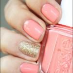 Manicure-rosa-pastello