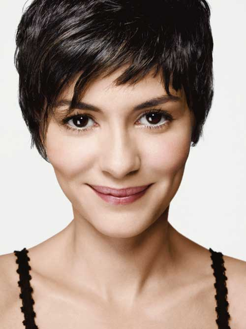 New-pixie-cuts