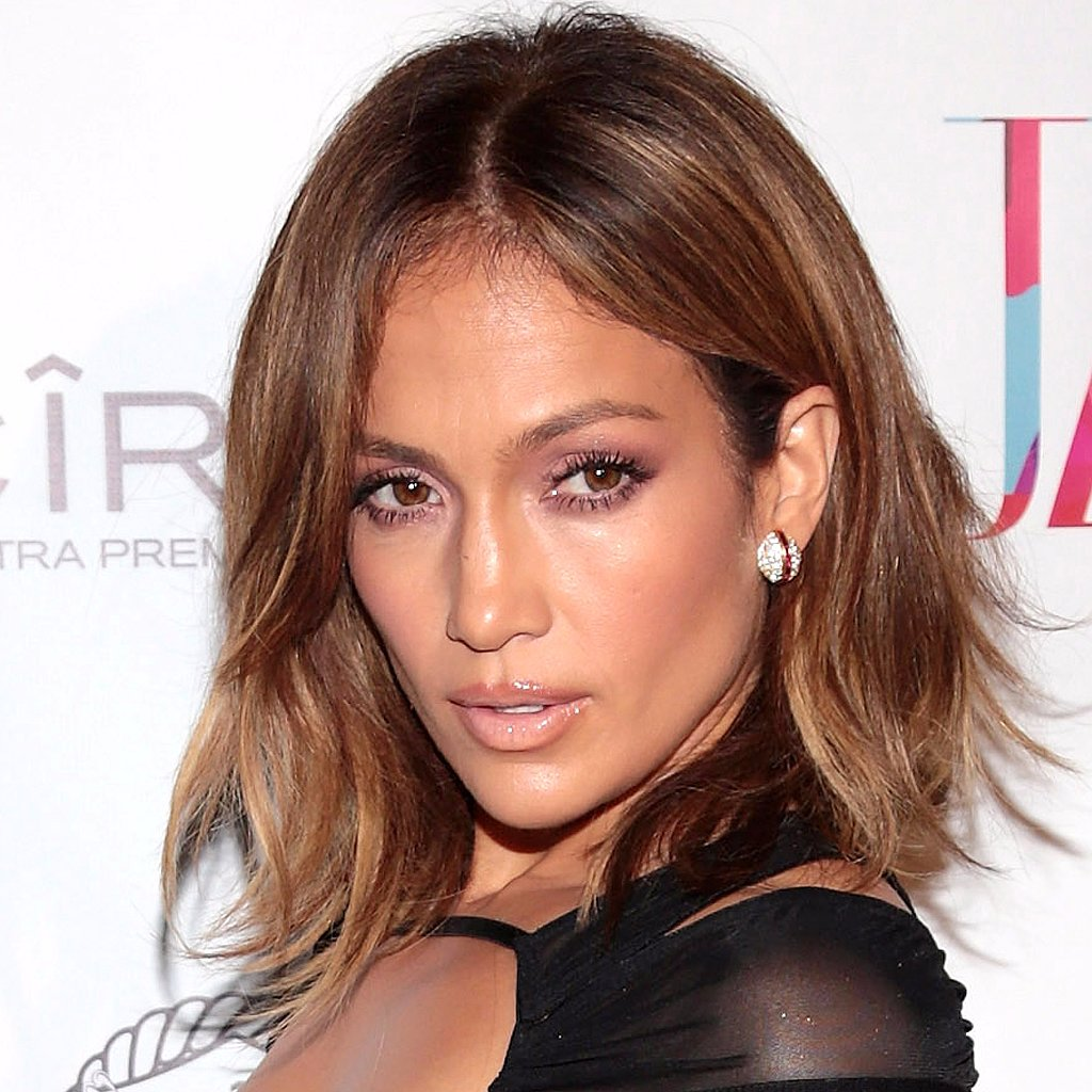 Photos-Celebrities-Bronde-Hair-Colour