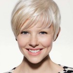 Picture-of-Cute-Short-Haircut-for-Thin-Fine-Hair