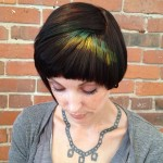 Pixel-Hair-Color-short-hair-2016
