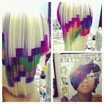 Pixel-Hair-Colour-Trend-Pictures