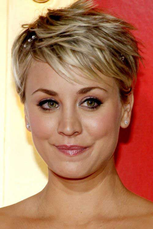 Pixie-Hair-Short