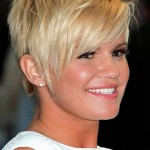 Pixie-Haircuts-with-Side-Bangs
