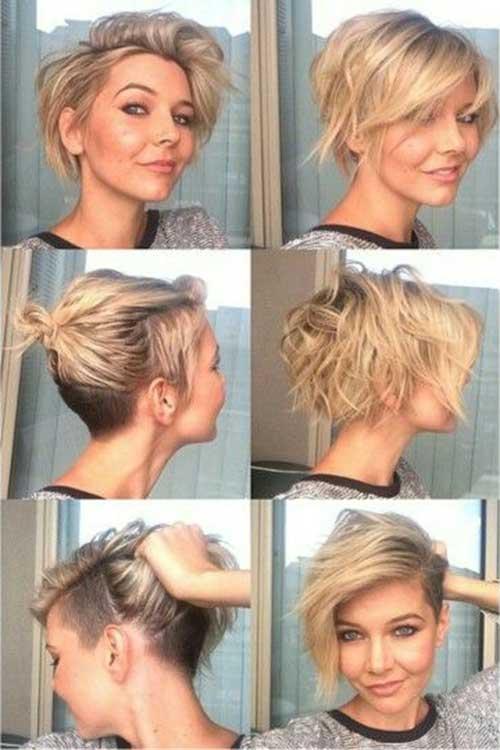Pixie-Haircuts Pixie-Haircuts