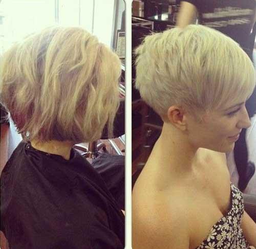 Pixie-Hairdos-Style Pixie-Hairdos-Style