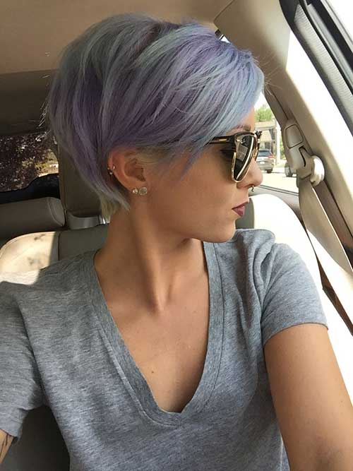 Pixie-Hairstyles