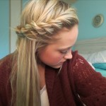 Rope-Braid-Fringe-Hairstyle