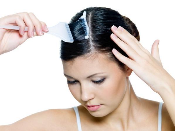 Shampoo-colorante-cos'è-e-come-funziona-