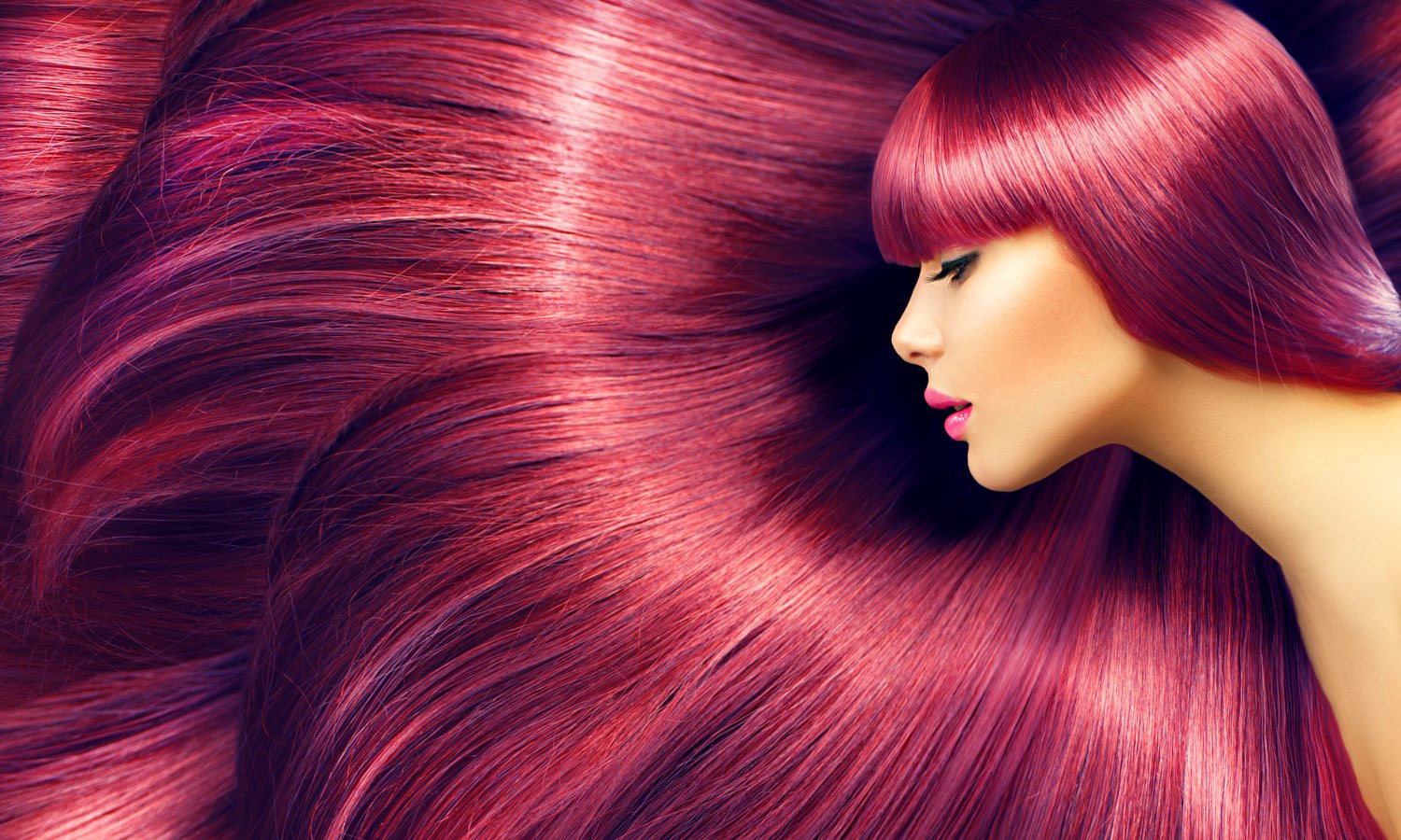 Shampoo colorante