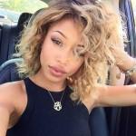 Short-Curly-Hair-for-Black-Women
