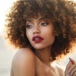 Short-Curly-Haircut-for-Black-Women